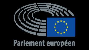 europarl.europa