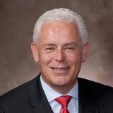 Heinz Haller